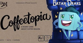 Coffeetopia Review