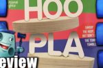 Hooplastack Review