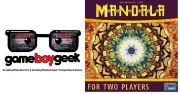 Mandala Review