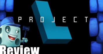 Project L Review
