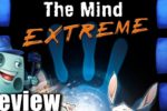 The Mind Extreme Review