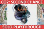 CO2: Second Chance Playthrough