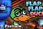 Flap Flap Duck Preview
