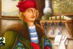 Hansa Teutonica: Runthrough + Final Thoughts