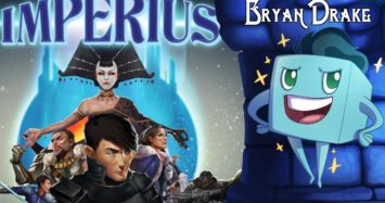 Imperius Review with Bryan