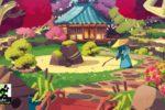 Miyabi: Runthrough + Extended Gameplay + Final Thoughts
