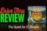 The Quest for El Dorado Review