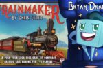 Trainmaker Review