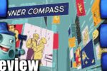 Inner Compass Review – with Tom Vasel
