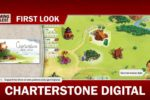 Charterstone Digital – First Look with Paul Grogan