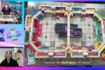 Crystal & Ambie Play Mall Madness