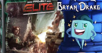 Project Elite Review with Bryan