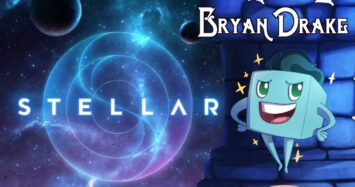 Stellar Review with Bryan