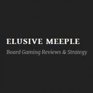 Elusive Meeple