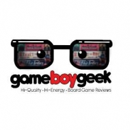 GameBoyGeek