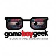 GameBoyGeek