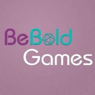 Be Bold Games