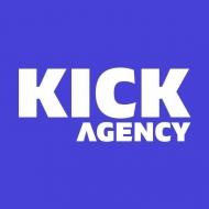KickAgency